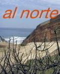 Al Norte