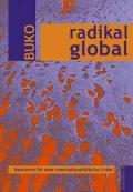 Radikal Global