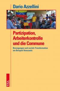 Partizipation, Arbeiterkontrolle und die Commune