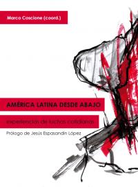 América Latina desde abajo