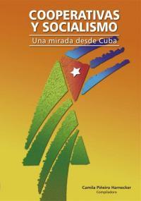 De las cooperativas a las empresas de propiedad social directa en el proceso venezolano