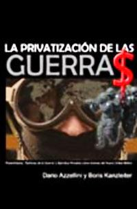 http://www.azzellini.net/sites/azzellini.net/files/imagecache/Book-Cover/empresa_guerra_1.jpg