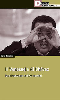 Il Venezuela di Chávez
