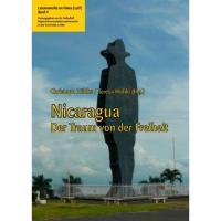 Ein Kanal durch Nicaragua: Traum oder Albtraum?