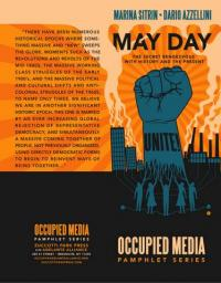 May Day: The Secret Rendezvous with History and the Present