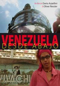Venezuela from Below