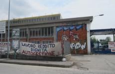 Occupy, Resist, Produce - RiMaflow
