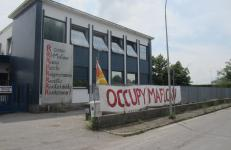 Occupy, Resist, Produce - RiMaflow