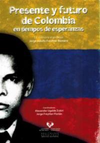 Paramilitarismo colombiano: El brazo armado ilegal de élites y capital