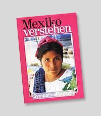Mexiko verstehen